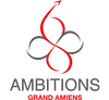 Ambitions Grand Amiens