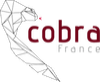 "Club Orientation Business et Recommandation d'Affaires ""COBRA"""