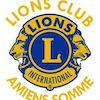Lions Club - Amiens Somme