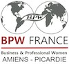 BPW (Business Professional Woman)