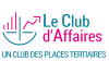 Le Club d'Affaires