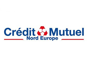 Crédit Mutuel Nord