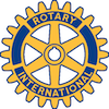 Rotary Club - Abbeville