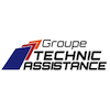 Groupe Technic Assistance