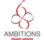 Logo Ambition Grand Amiens