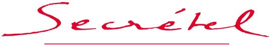 Logo Secretel